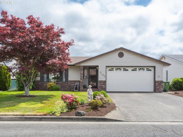 2104 Lilac Way, Woodburn, OR 97071 (MLS #18556998) :: Harpole Homes Oregon