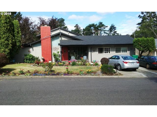 115 NE 125TH Ave, Portland, OR 97230 (MLS #18557749) :: SellPDX.com