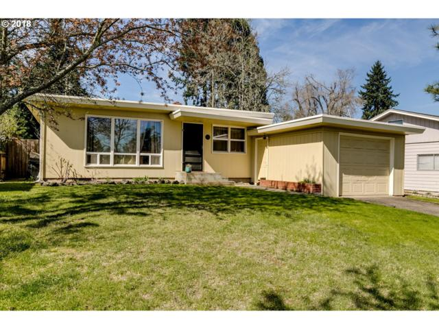 2640 Mcmillan St, Eugene, OR 97405 (MLS #18558223) :: R&R Properties of Eugene LLC