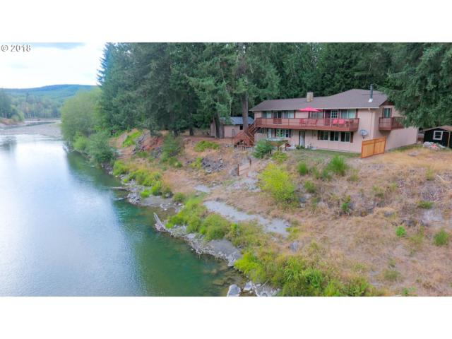 519 Toutle River Rd, Castle Rock, WA 98611 (MLS #18559475) :: R&R Properties of Eugene LLC