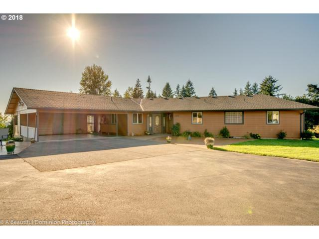 18804 NE 121ST St, Brush Prairie, WA 98606 (MLS #18559679) :: The Dale Chumbley Group