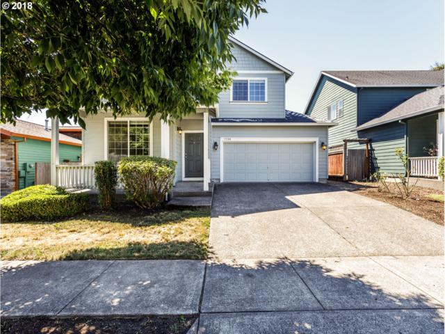 1138 33RD Pl, Forest Grove, OR 97116 (MLS #18559858) :: Hatch Homes Group