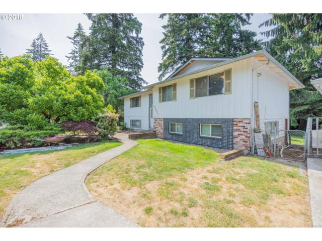 10807 NE Crest Ave, Vancouver, WA 98685 (MLS #18560056) :: The Dale Chumbley Group