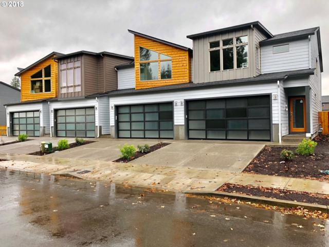 11517 NE 124TH Pl, Vancouver, WA 98682 (MLS #18560989) :: Hatch Homes Group