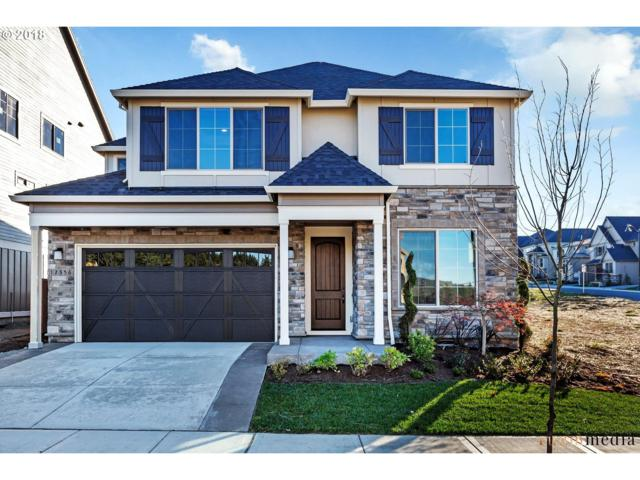 12356 NW Fernleaf Ln, Portland, OR 97229 (MLS #18561081) :: Next Home Realty Connection