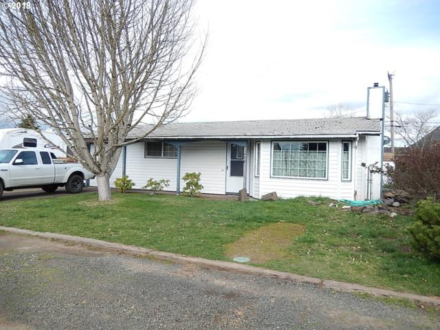 1490 W 11th, Junction City, OR 97448 (MLS #18561672) :: Song Real Estate