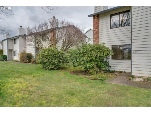 11991 SE Holgate Blvd, Portland, OR 97266 (MLS #18561925) :: McKillion Real Estate Group