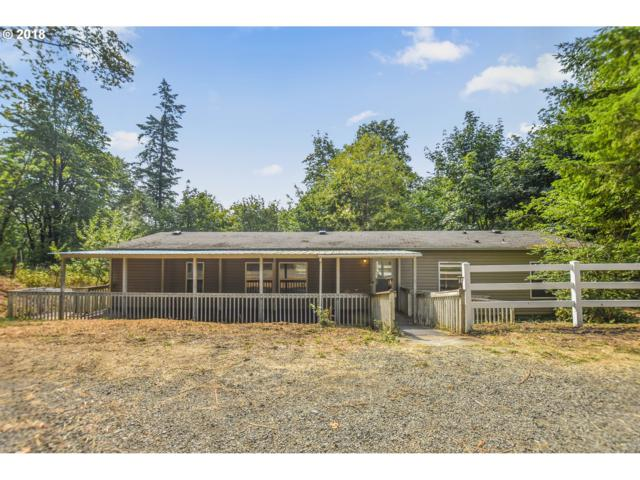 300 Nevada Dr, Longview, WA 98632 (MLS #18562123) :: Cano Real Estate