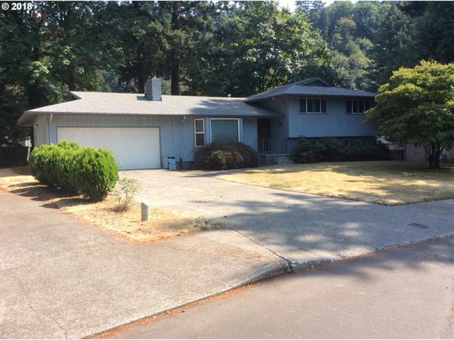 3830 SE 153RD Ave, Portland, OR 97236 (MLS #18563311) :: Cano Real Estate