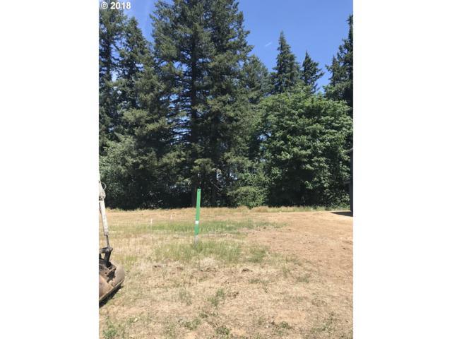 1350 S Quail Hill Pl, Ridgefield, WA 98642 (MLS #18564038) :: Portland Lifestyle Team