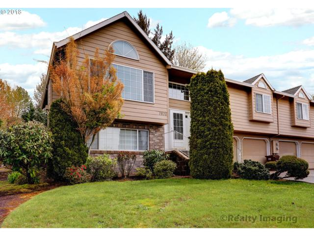 7670 SE 98TH Ave, Portland, OR 97266 (MLS #18564997) :: The Dale Chumbley Group
