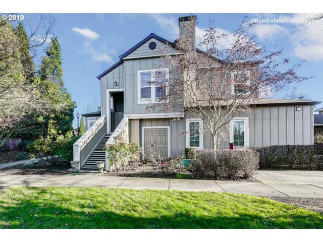 1895 NE Ashberry Dr, Hillsboro, OR 97124 (MLS #18565229) :: Fox Real Estate Group