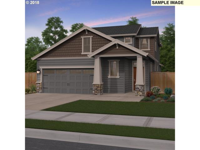 Ridgefield, WA 98642 :: McKillion Real Estate Group