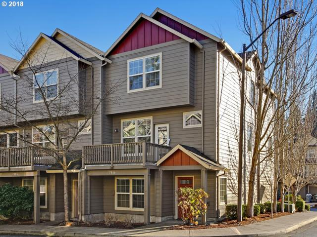 7866 SW Water Parsley Ln, Tigard, OR 97224 (MLS #18565891) :: Homehelper Consultants