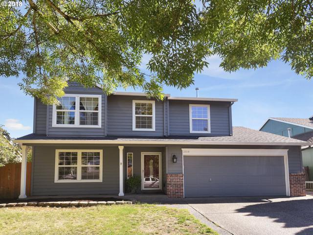 2114 SE 60TH Ave, Hillsboro, OR 97123 (MLS #18565935) :: Stellar Realty Northwest