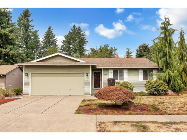 15881 NE Holladay St, Portland, OR 97230 (MLS #18566435) :: Next Home Realty Connection