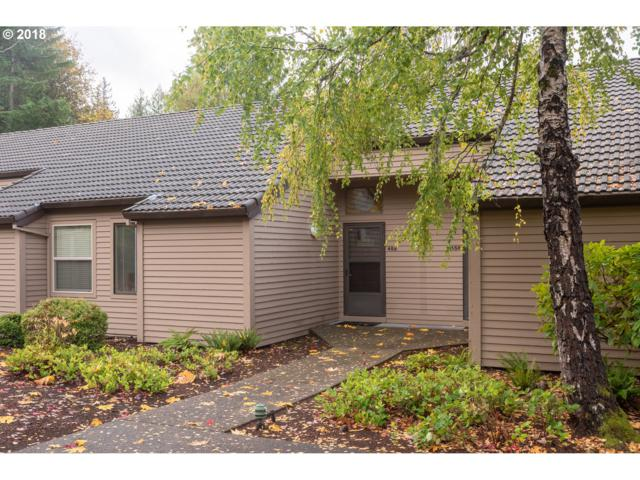 68104 E Woodruff Way #459, Welches, OR 97067 (MLS #18566561) :: Hatch Homes Group