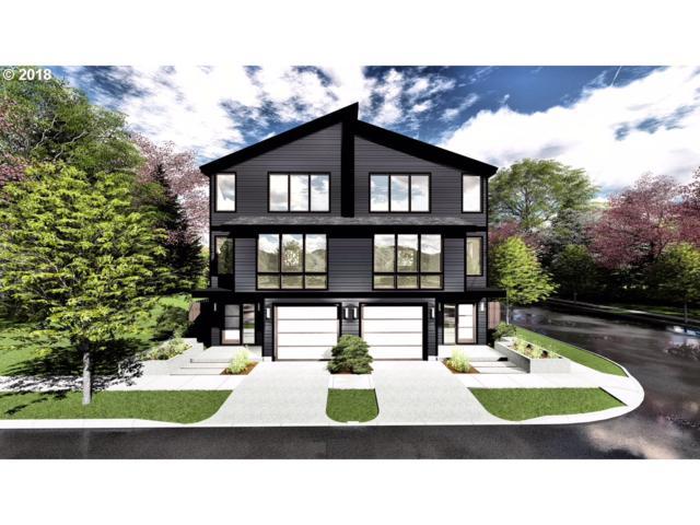3477 N Gantenbein Ave, Portland, OR 97227 (MLS #18566809) :: Team Zebrowski