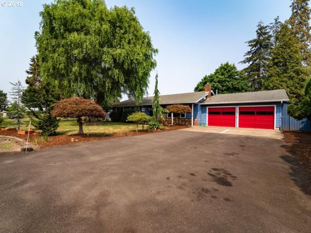 35173 Balboa Pl, Albany, OR 97322 (MLS #18566826) :: Beltran Properties at Keller Williams Portland Premiere
