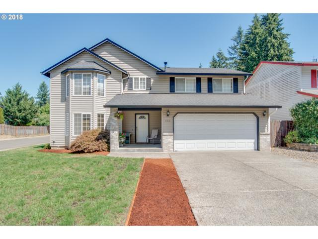 3019 NE 181ST Ave, Vancouver, WA 98682 (MLS #18567055) :: Hatch Homes Group