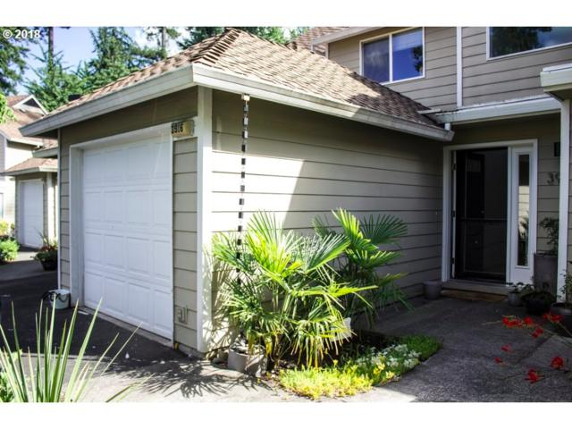 3916 Carman Dr, Lake Oswego, OR 97035 (MLS #18567261) :: Next Home Realty Connection