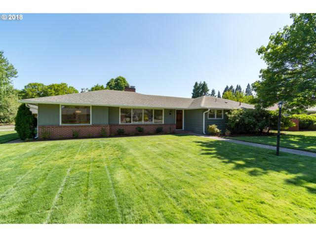 2840 Tomahawk Ln, Eugene, OR 97401 (MLS #18567299) :: Harpole Homes Oregon