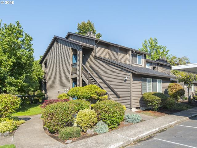 9365 SW 146TH Ter #1, Beaverton, OR 97007 (MLS #18568345) :: Change Realty