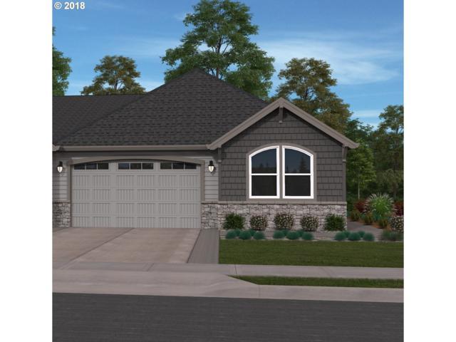 17414 NE 16TH Ave, Ridgefield, WA 98642 (MLS #18568435) :: Hatch Homes Group