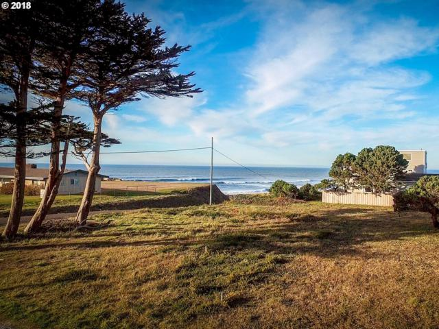 1174 7th Street Sw, Bandon, OR 97411 (MLS #18568499) :: McKillion Real Estate Group
