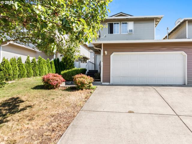 3229 Olive St, Vancouver, WA 98660 (MLS #18568626) :: Change Realty