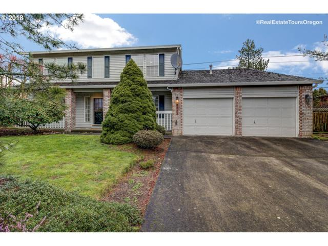 3575 SW Eastwood Pl, Gresham, OR 97080 (MLS #18568816) :: The Dale Chumbley Group
