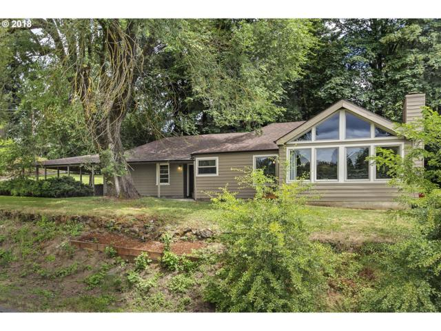 9216 SW 17TH Ave, Portland, OR 97219 (MLS #18568923) :: Hatch Homes Group