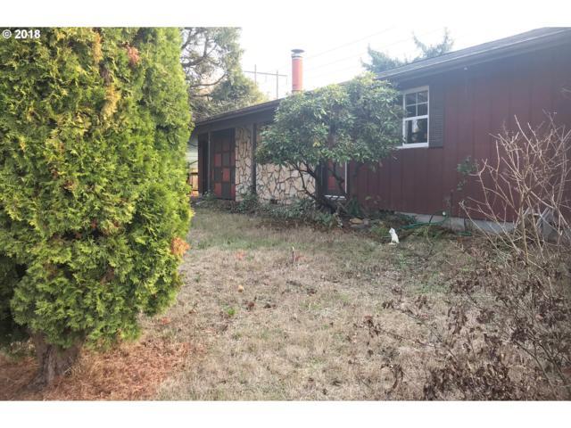 4638 Marshall Ave, Eugene, OR 97402 (MLS #18569163) :: Team Zebrowski