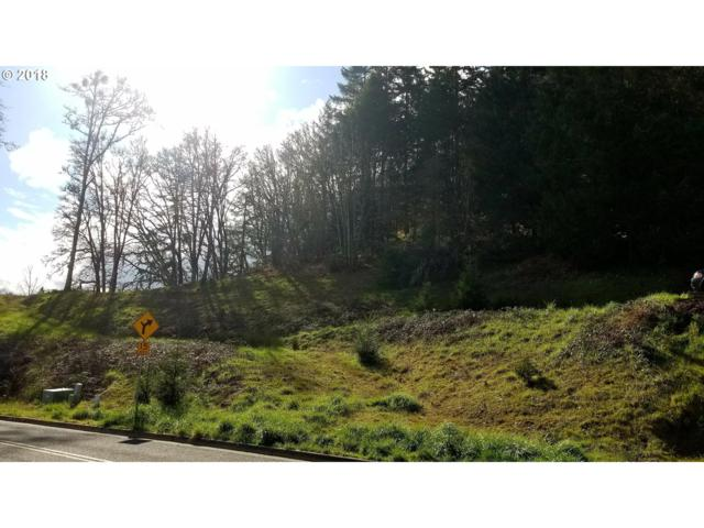 Kalapuya Way 22&23, Cottage Grove, OR 97424 (MLS #18569278) :: R&R Properties of Eugene LLC