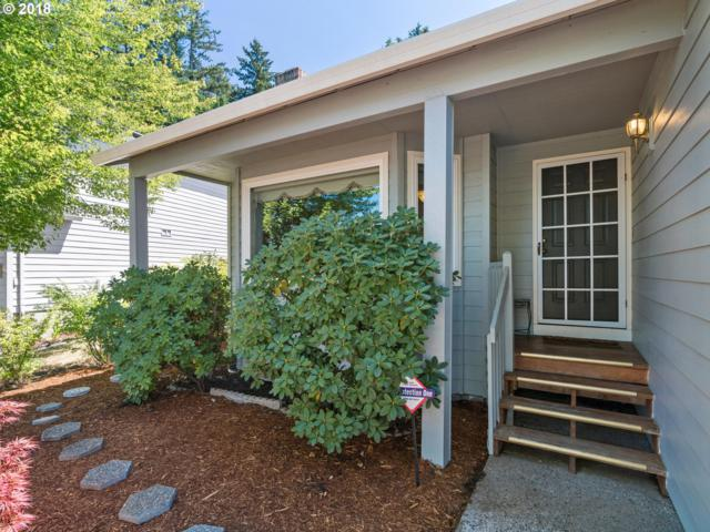 13258 SW Yarrow Way, Tigard, OR 97223 (MLS #18569372) :: McKillion Real Estate Group