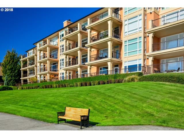 2015 SE Columbia River Dr #330, Vancouver, WA 98661 (MLS #18569444) :: Stellar Realty Northwest