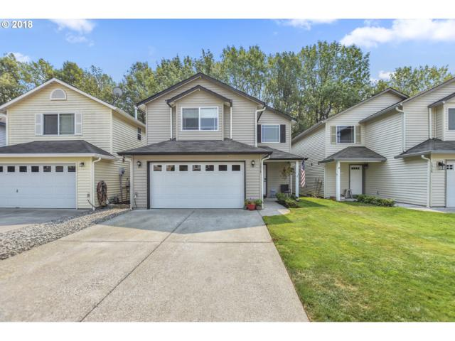 1513 SW 6TH St, Battle Ground, WA 98604 (MLS #18569618) :: The Dale Chumbley Group