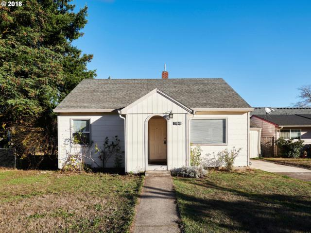 10641 SE Stark St, Portland, OR 97216 (MLS #18570384) :: Matin Real Estate
