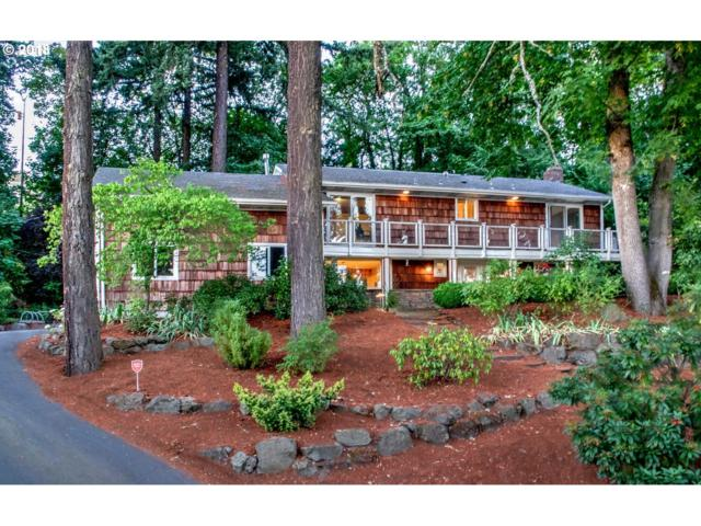 3410 Edgewood Dr, Vancouver, WA 98661 (MLS #18570857) :: The Dale Chumbley Group