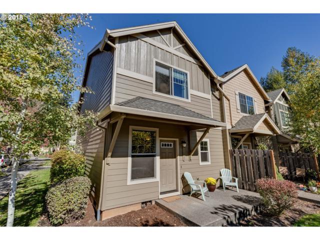 38653 Cascadia Village Dr, Sandy, OR 97055 (MLS #18571052) :: TLK Group Properties