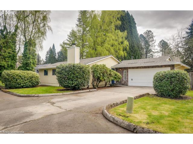 4428 SW Galeburn St, Portland, OR 97219 (MLS #18571651) :: TLK Group Properties