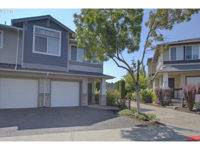 15120 SW Mallard Dr #204, Beaverton, OR 97007 (MLS #18571712) :: McKillion Real Estate Group