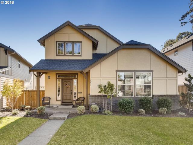10272 SW Lisbon St, Wilsonville, OR 97070 (MLS #18571735) :: McKillion Real Estate Group