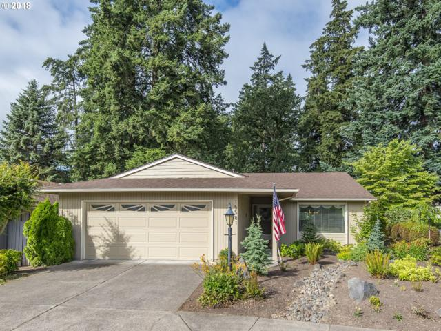 15581 SW Summerfield Ln, Tigard, OR 97224 (MLS #18572047) :: Hatch Homes Group