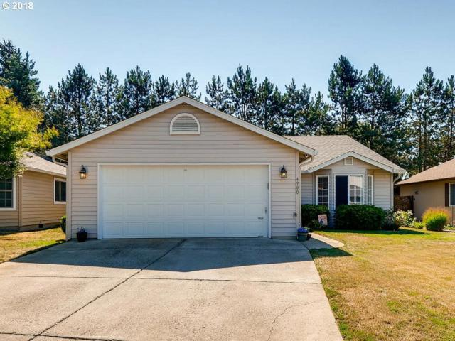4900 NE 131ST Ct, Vancouver, WA 98682 (MLS #18573013) :: Next Home Realty Connection
