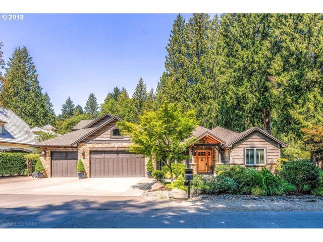 3115 Douglas Cir, Lake Oswego, OR 97035 (MLS #18573114) :: McKillion Real Estate Group