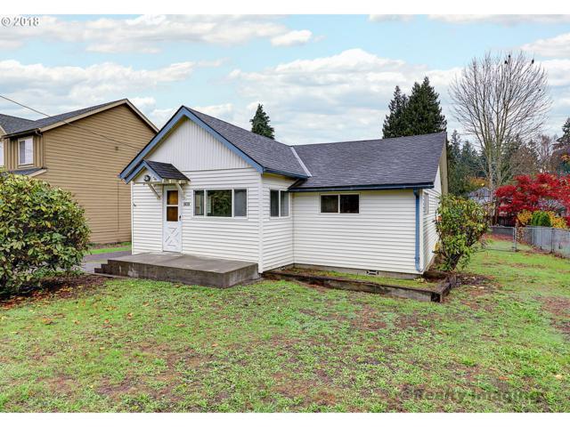 808 Pioneer St, Ridgefield, WA 98642 (MLS #18573247) :: Premiere Property Group LLC