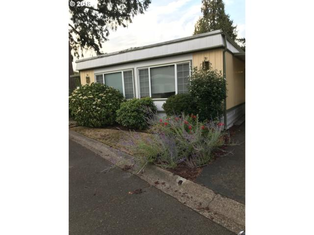 1475 Green Acres Rd Space #45, Eugene, OR 97408 (MLS #18573463) :: Song Real Estate
