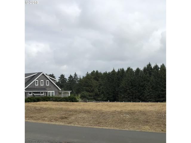 5047 Drummond Dr Lot53, Gearhart, OR 97138 (MLS #18573672) :: Hatch Homes Group