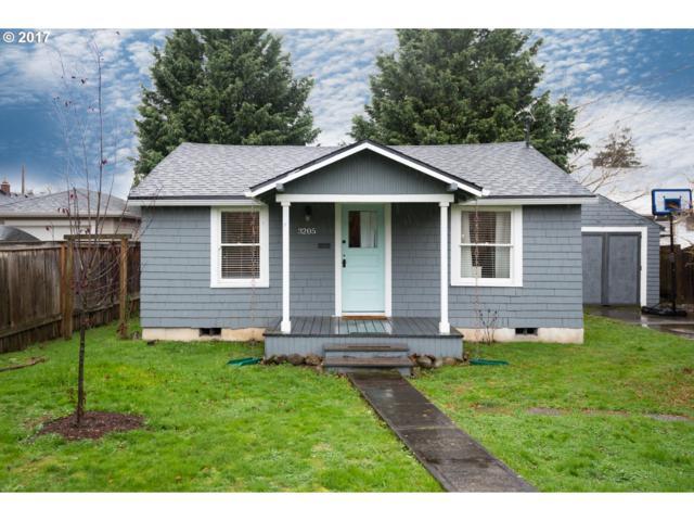 3205 NE 74TH Ave, Portland, OR 97213 (MLS #18573891) :: Cano Real Estate